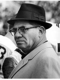 vince-lombardi-quotes